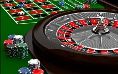 Understanding How to Play Roulette – The House Advantage, Payouts, and All the Fundamentals