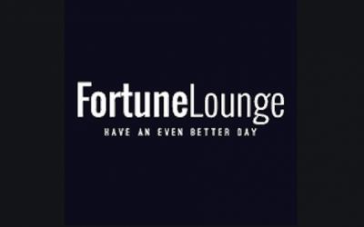 Fortune Lounge: The Perfect Game Ever