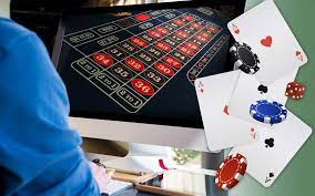 Safe Online Gambling and Payment Methods- Helpful Strategies for Selecting a Secure Online Casino